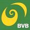 Online-Fahrplan BVB Basler Verkehrsbetriebe