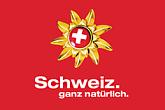Schweiz Tourismus Information