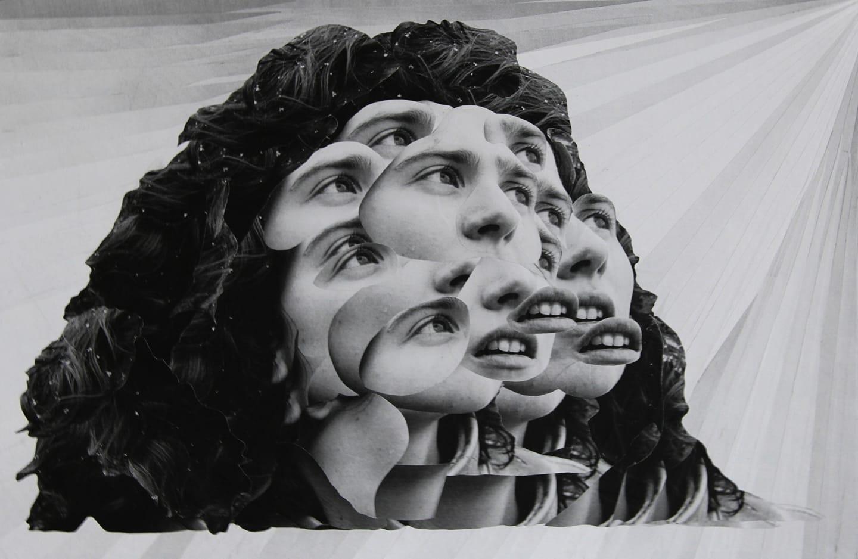 P.r2b Collage 01