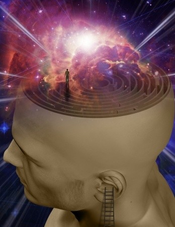 Hypnose Unterbewusstsein Düren Kommunikation