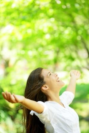 tiefenentspannung hypnose düren stress