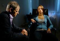hypnose medien bericht tv therapie