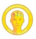 hypnose lernen im hypnoseinstitut deutschland hypnose ausbildung