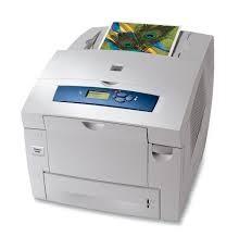 Xerox Phaser 8560