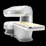 Risonanze Magnetiche, Tac, Moc, Mammografi, Telecomandati, Fluoroscopi,  Dr, Flat Panel