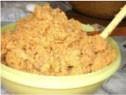 味噌作り 15