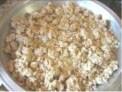 味噌作り 8
