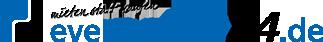 Grafik: Logo von eventmöbel24.de | MÖBEL MIETEN ZELTE GESCHIRR & BESTECK FÜR VERANSTALTUNGEN IN LÜNEBURG, HAMBURG, WOLFSBURG