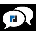 Grafik: Spruchblasen - Jetzt Mietmöbel Partyzeltverleih & komplette Event-Ausstattungen anfragen bei eventmöbel24.de