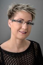 Michèle Haas, Createam Coiffure Haas GmbH, Huttwil