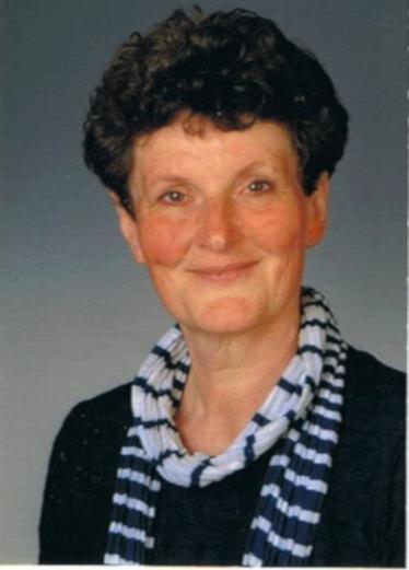 Heike Schippel