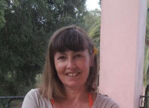 Stefania Gandola