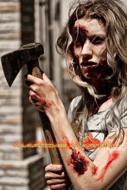 cortometraje- HAMBRE (Adri Navarro)