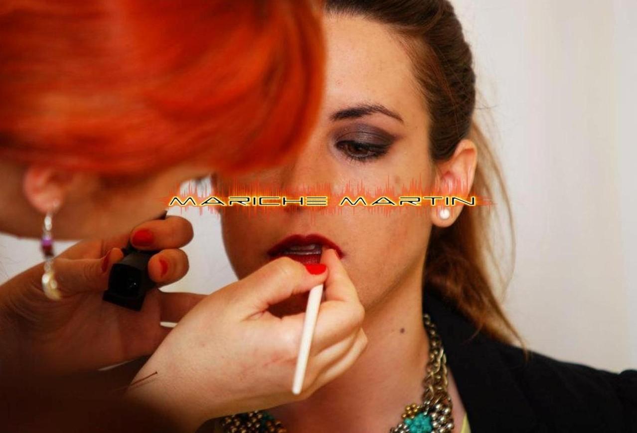 cortometraje- VETE(Aurora MGual)