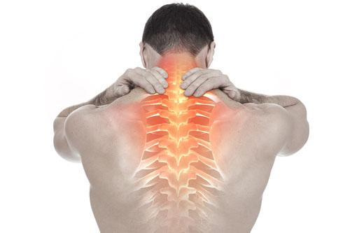 Objectif : gérer la douleur