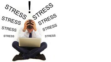Objectif : gérer son stress