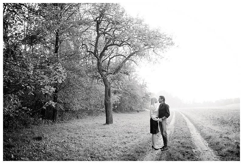 Verlobungsfotos Julia Kollmann