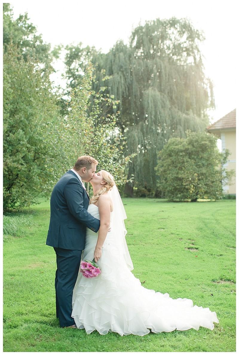 Hochzeit am Ganglbauergut, Fotograf Ganglbauergut