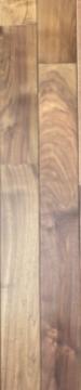 アメリカンブラックウォールナット UNI オイル塗装【BWU-90W】