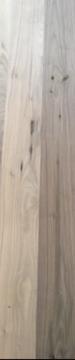 幅はぎ材ラスティックボード ブラックウォールナット