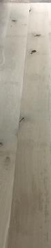 ホワイトオーク幅ハギ材ラスティックボード