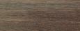 タガヤサン(ムラサキタガヤサン)