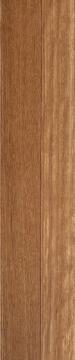 ケンパス一枚もの塗装KS-90