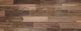 アメリカンブラックウォールナット