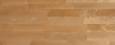 カバ桜(バーチ)