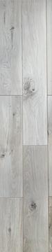 ホワイトオーク 幅広 乱尺 無塗装 ラスティック
