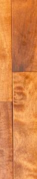ピンカド UNI 120幅 ウレタン塗装クリア【PIU-120】
