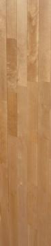 バーチユニクリア塗装