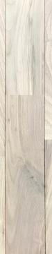 アメリカンブラックウォールナット UNI 6mm厚 無塗装【BWUM-6】