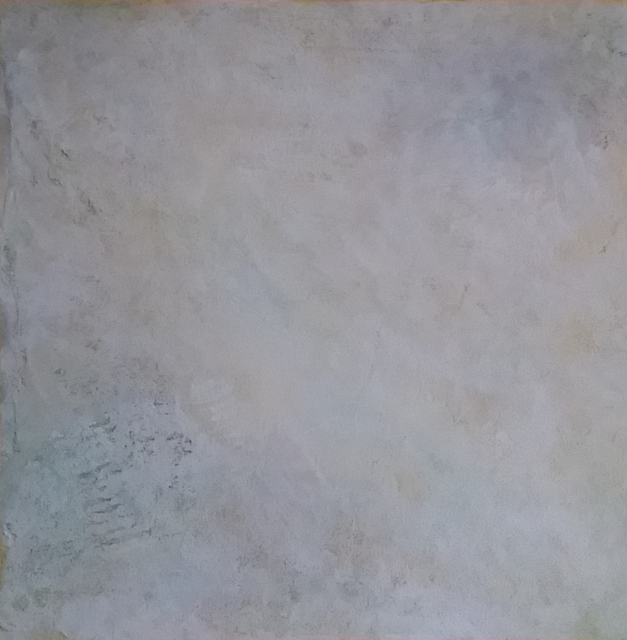 o.T. 50x50 Spachtelmasse, Pigmente