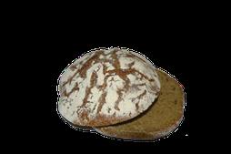 livraison gratuite à domicile pain petit épeautre Hérault