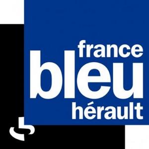 Ecoutez votre boulanger sur France Bleu Hérault