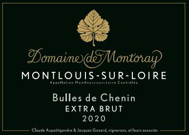 Montlouis bio