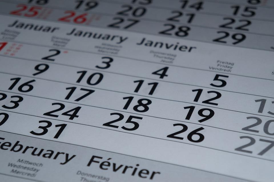 Mindesthaltbarkeitsdatum