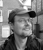 Ulrich Loose, Diplom, Dortmund, Fachhochschule, Fabry, Patricia,