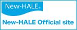 可能性を最大限に引き出すパフォーマンスUPテーピングなら『New-HALE』