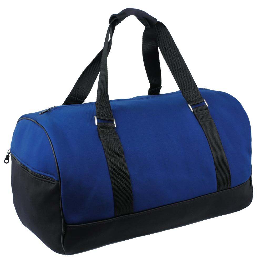 Sport Bleu