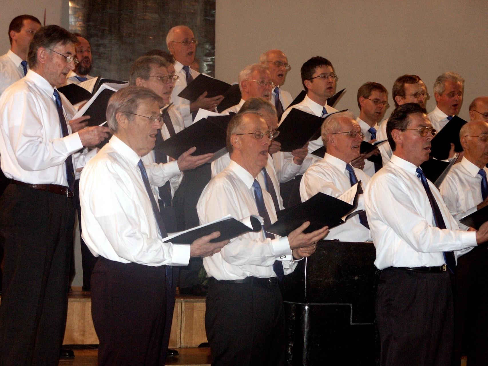 Diplomkonzert Fabian Bucher 2005
