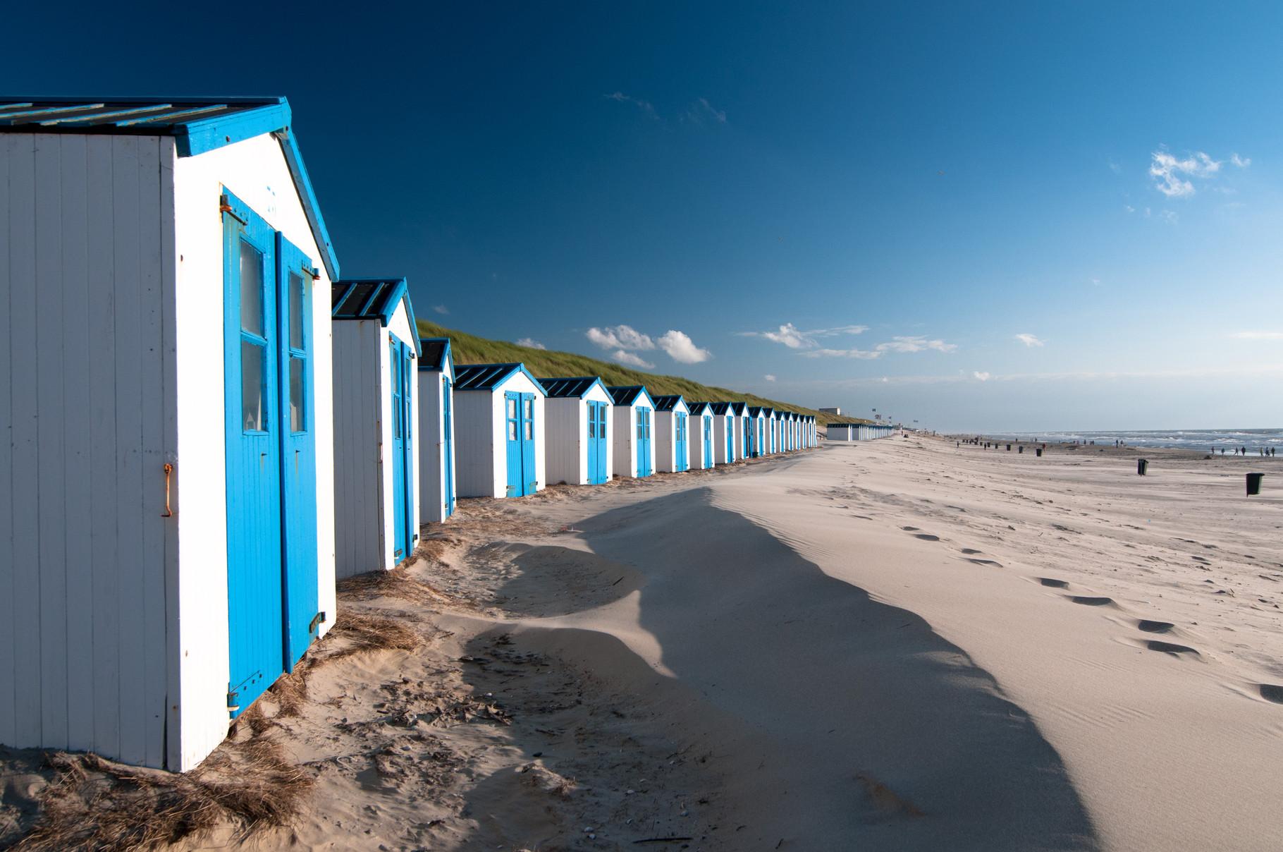 strandhuisjes-auinger-fw-VVVTexel