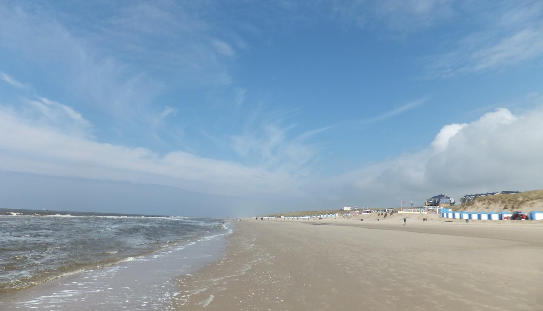 stranddekoog-vandebunt-fw-VVVTexel