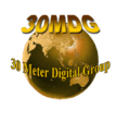 30 Meter Digital Group - 30MDG