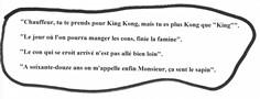 Quelques maximes de Louis Chabaud