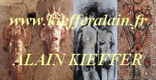 Alain Kieffer