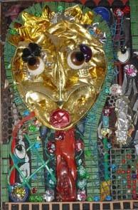 """le carré-galimard """"tête d'or"""""""