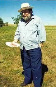 Jacques Simonomis, le poète au champ (de Jeanine Rivais et Michel Smolec)