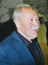 Carl Siebert